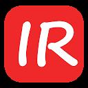 IR Universal Remote mobile app icon