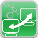 PingRoid - Network Tools icon