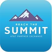 AT&T Partner Exchange Summit