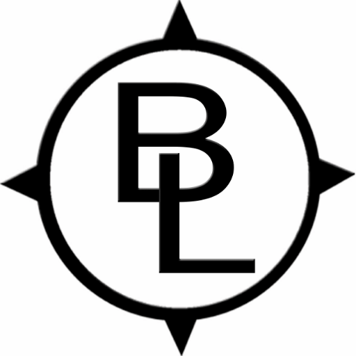 BL Quality Meats 商業 App LOGO-APP試玩