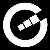 Colorama Agencia