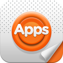 CyApps icon