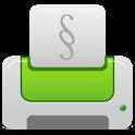 PrintBot Pro License icon