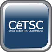 CETSC Telfer School of Mgmt