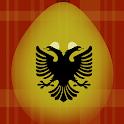 Qifteli - Instrument Shqipetar icon