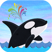 Preschool Aquarium Free