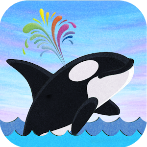 Preschool Aquarium Free for PC and MAC