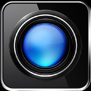 TSF Shell Theme Black HD 個人化 App LOGO-APP試玩