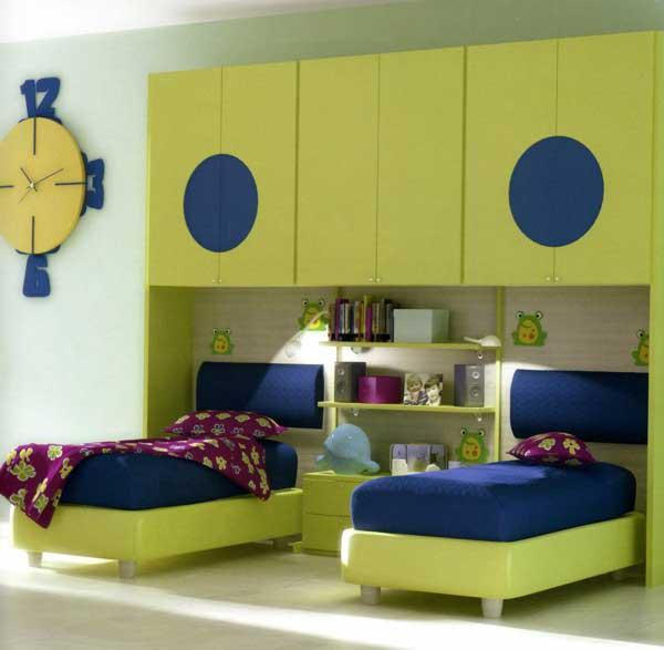 craft room decorating ideas craft room design ideas android apps on play 4019