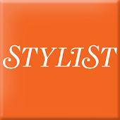 Stylist France