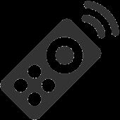GearRemote(Presentation,Media)