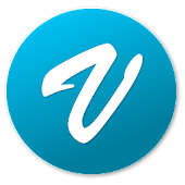 Vunny Vines - Vine Browser