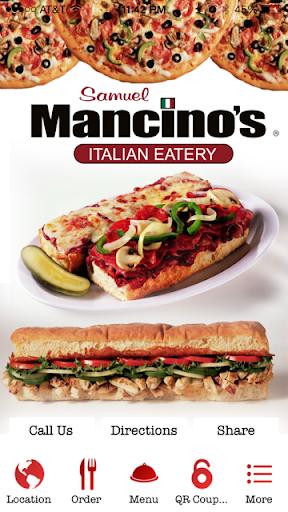 Mancinos-1005-Elkhart-Old US20