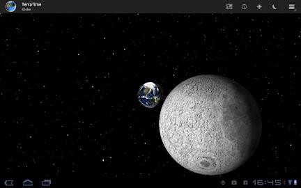TerraTime Screenshot 8