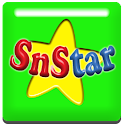 SnStar Browser icon