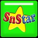 SnStar Browser icon