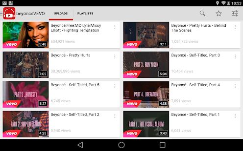玩音樂App|MusicTube免費|APP試玩