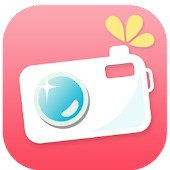Photo Editor & Collage