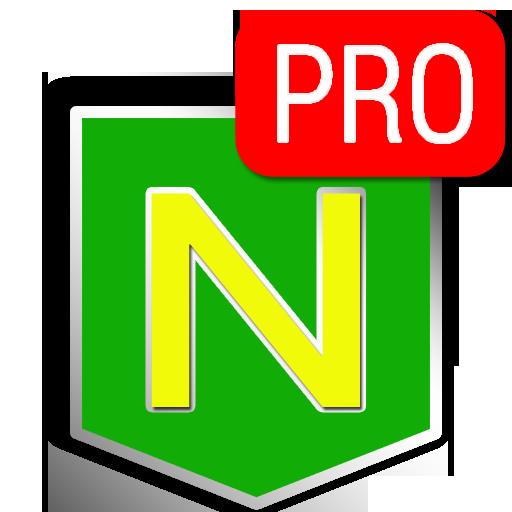 通知ヘルパー Pro *ROOT* 工具 App LOGO-硬是要APP