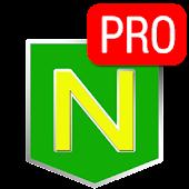 Notification Helper Pro *ROOT*