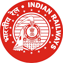 IRCTC online reservation icon