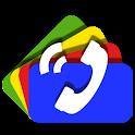 QikCard Dialer logo