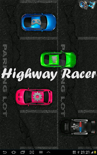 Before It Opens to Cars, Michigan Highway Will Host Race | Runner's World