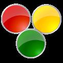 TriState logo