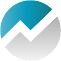 Sevenminds - Mobile Forms icon