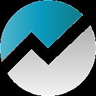 Sevenminds - Captura de Datos icon