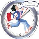 Time Management Affirmations