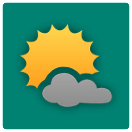 World Weather Free 天氣 App LOGO-APP試玩