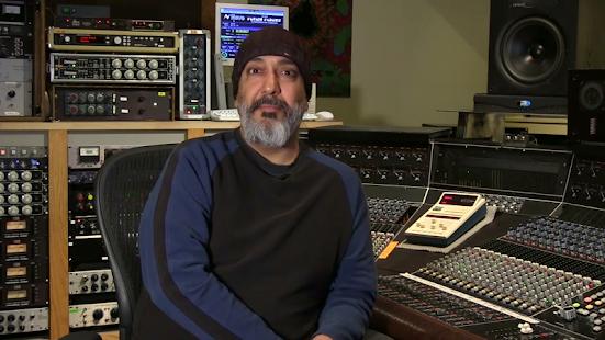 Soundgarden Screenshot 5