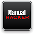 Manual Hack.. file APK for Gaming PC/PS3/PS4 Smart TV