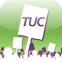TUC Organising & Campaigning icon