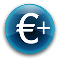 Easy Currency Converter Pro icon