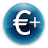 Easy Currency Converter Pro v2.3.3 Patched