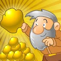 Gold Miner Classic-Free icon