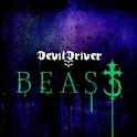 DevilDriver logo