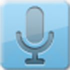 Speak n' Send icon