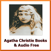 Agatha Christie Books & Audio