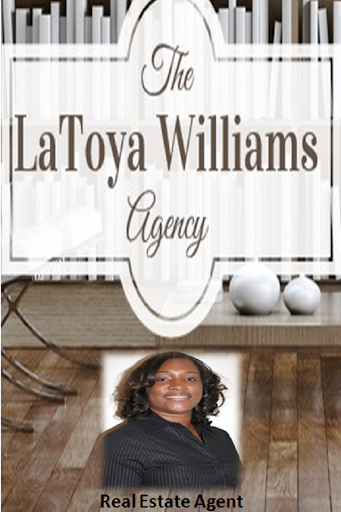 Homes By LaToya Williams