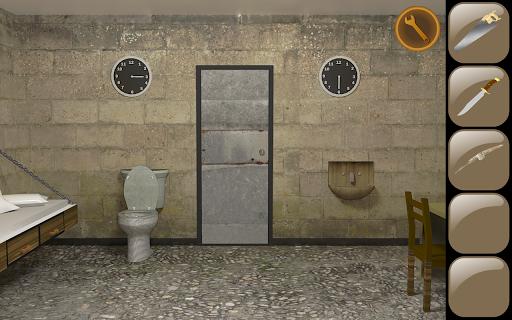 You Must Escape 1.1.8 screenshots 4