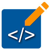 Simple HTML Editor