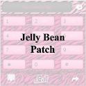 JB PATCH|HotPinkZebra2 icon