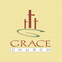 Grace Church ABQ