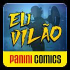 Eu Vilão - Vilania Eterna icon