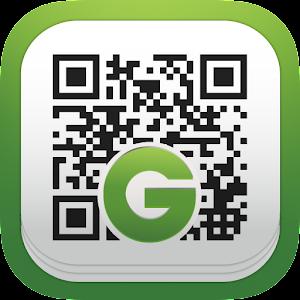 酷朋店家服務 商業 App Store-癮科技App