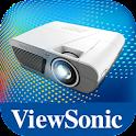 ViewSonic ProjectorExpert icon