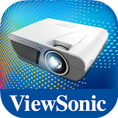 ViewSonic ProjectorExpert